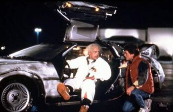 backtothefuture-delorean.jpg