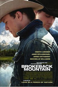 brokeback%20Mountain.jpg