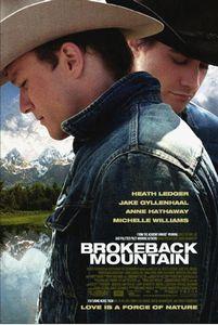 brokeback%20Mountain.jpg