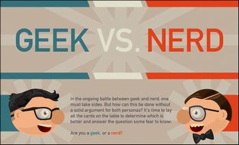 geek-nerd-01.png
