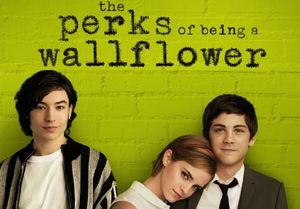perks%20of%20being%20a%20wallflower%20movie.jpg