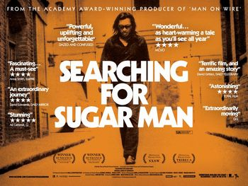 searching%20for%20sugarman.jpg
