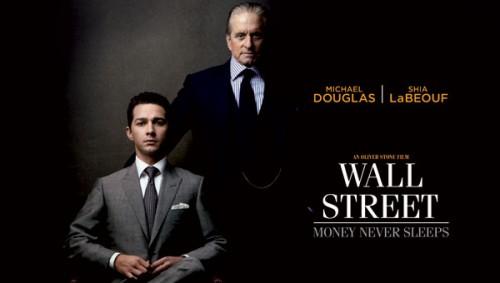 wall-Street-Money-Never-Sleeps.jpg