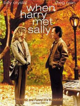 when20harry20met20sally.jpg