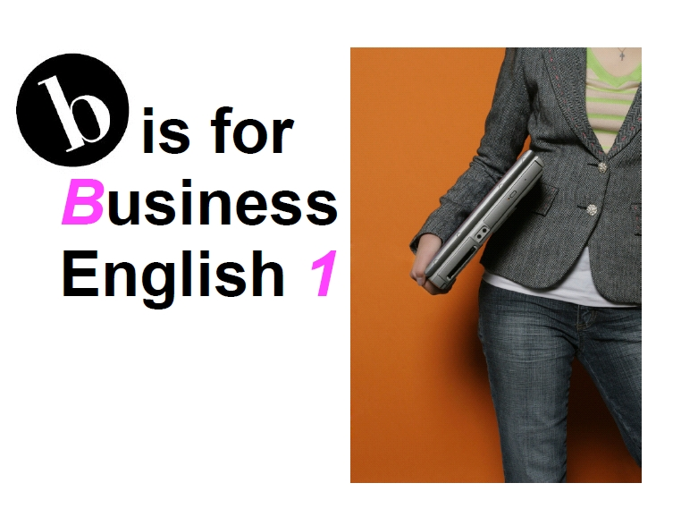 bisforbusinessenglish.jpg