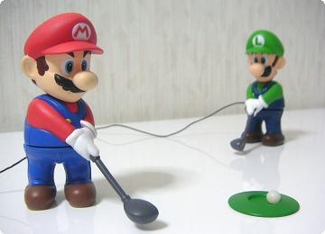 Mariogolf.jpg