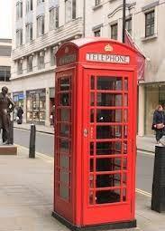 britainphone.jpg