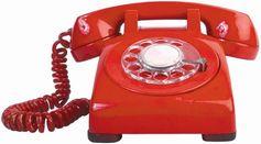 電話応対のコツ Part2