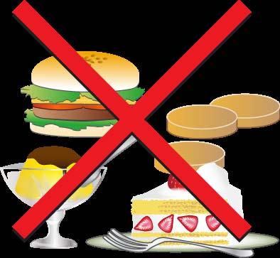 """英語で""""Diet""""どう使う?"""