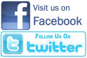 Facebook /Twitterに使える! SNSやメールで使われる略語を学ぼう☆