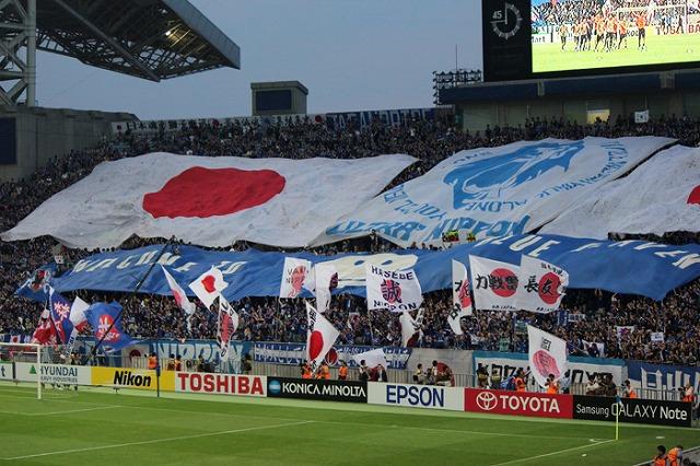 soccerdaihyo.jpg