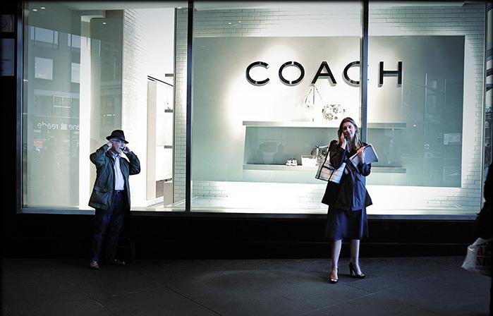 Coach_IMG_4976.jpg