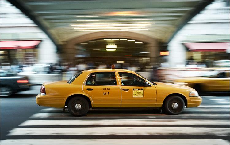 NY_cab_grand_central.jpg