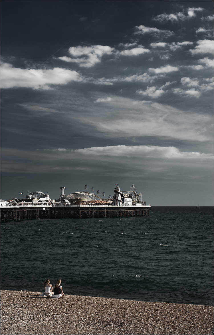 brighton_beach_girls_pier_clouds_tall.jpg