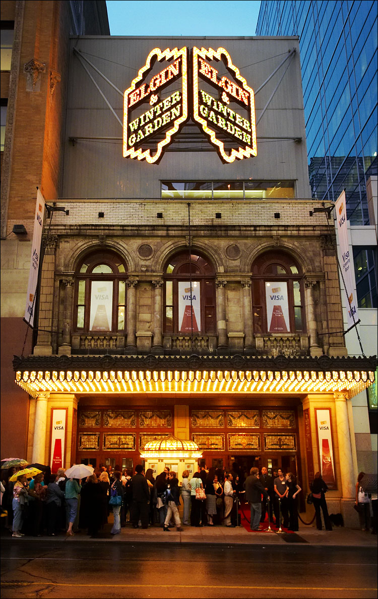 elgin_theatre_tiff05.jpg