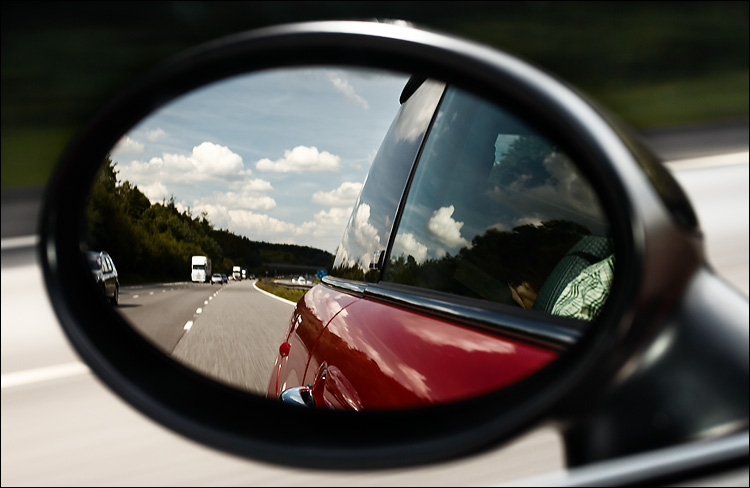 england_mini_mirror_01.jpg
