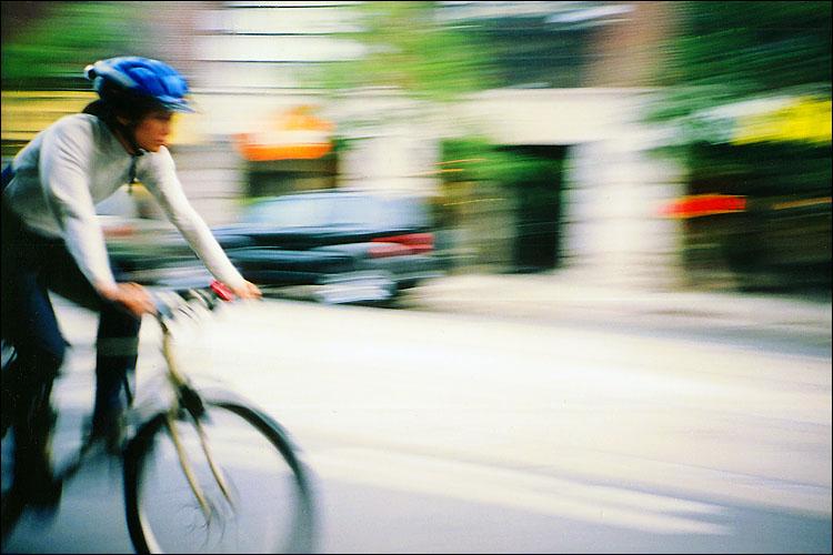 lomo_biker_blue_helmet.jpg