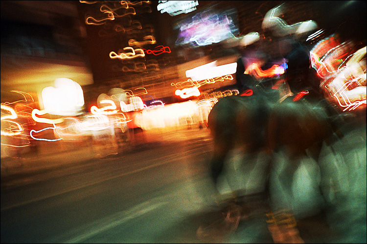 lomo_cops_on_horses.jpg