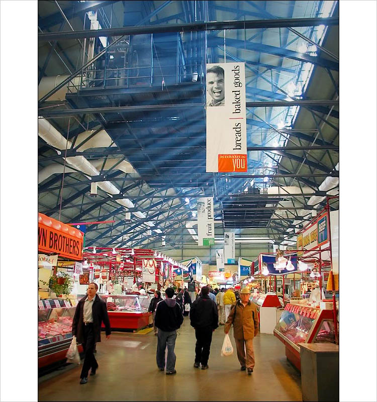 st_lawrence_market.jpg