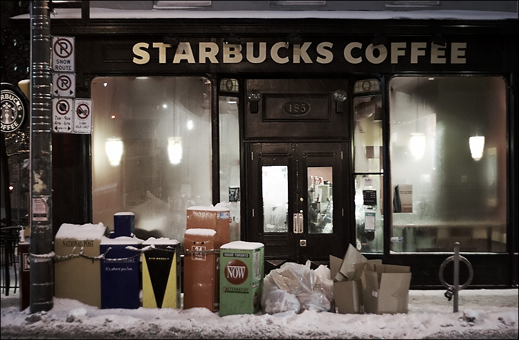 starbucks_newspaper_boxes_snow.jpg