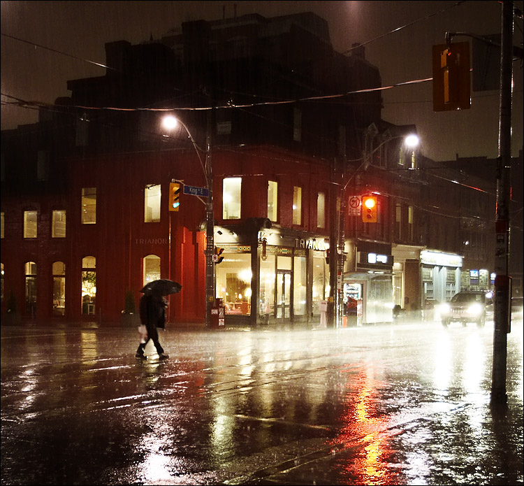 umbrella-man_rain_sherbourne_night.jpg